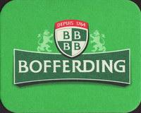 Pivní tácek bofferding-77-small