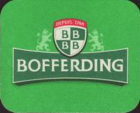 Pivní tácek bofferding-78-small