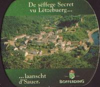 Pivní tácek bofferding-79-small