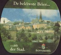Pivní tácek bofferding-80-small