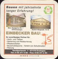 Bierdeckelboger-1-zadek