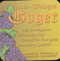 Bierdeckelboger-1