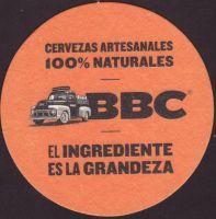 Pivní tácek bogota-beer-company-2-small