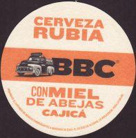 Beer coaster bogota-beer-company-2-zadek-small
