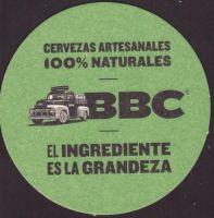 Pivní tácek bogota-beer-company-3-small