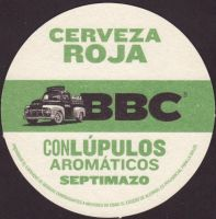 Pivní tácek bogota-beer-company-3-zadek-small
