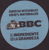 Beer coaster bogota-beer-company-4-small