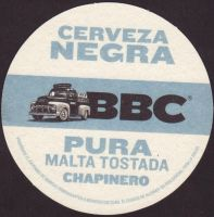 Beer coaster bogota-beer-company-4-zadek-small