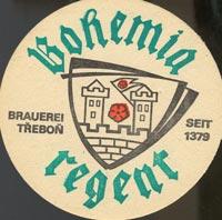 Pivní tácek bohemia-regent-1