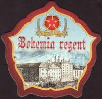 Pivní tácek bohemia-regent-15-small