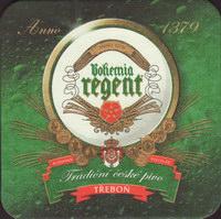 Pivní tácek bohemia-regent-16-small