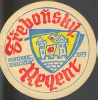 Pivní tácek bohemia-regent-2