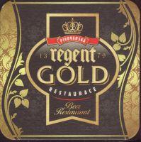 Pivní tácek bohemia-regent-21-small