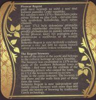 Pivní tácek bohemia-regent-21-zadek-small