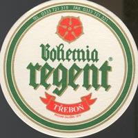 Pivní tácek bohemia-regent-3