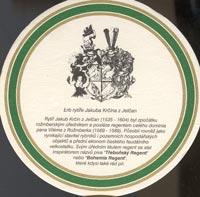 Pivní tácek bohemia-regent-4-zadek
