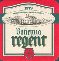 Pivní tácek bohemia-regent-7