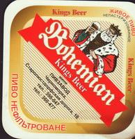 Pivní tácek bohemian-1-small