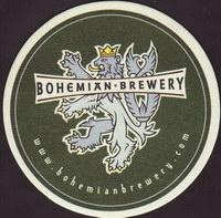Bierdeckelbohemian-brewery-1-small