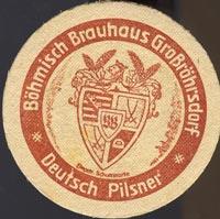 Bierdeckelbohmisch-brauhaus-1