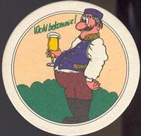 Bierdeckelbohmisch-brauhaus-2-zadek