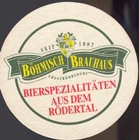 Bierdeckelbohmisch-brauhaus-2