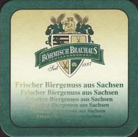 Bierdeckelbohmisch-brauhaus-3-zadek-small