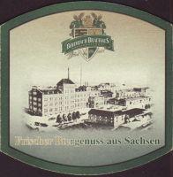 Bierdeckelbohmisch-brauhaus-4-small