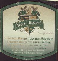 Bierdeckelbohmisch-brauhaus-4-zadek-small
