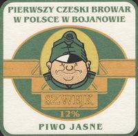 Pivní tácek bojanovo-1-small