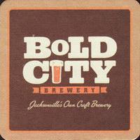Pivní tácek bold-city-1-small