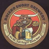 Beer coaster bolero-snort-1-small
