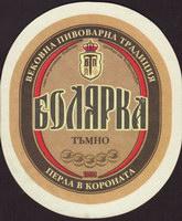 Pivní tácek boliarka-3-small
