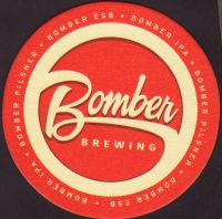 Beer coaster bomber-1-oboje-small