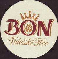Pivní tácek bon-10-small