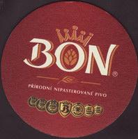 Pivní tácek bon-11-small
