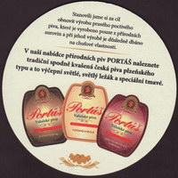 Pivní tácek bon-12-zadek-small