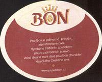 Pivní tácek bon-3-zadek