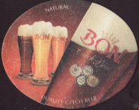 Beer coaster bon-4-small
