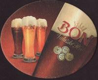 Pivní tácek bon-6-small