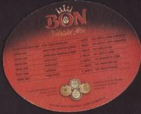 Pivní tácek bon-6-zadek-small