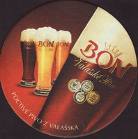 Beer coaster bon-8-small