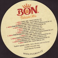 Pivní tácek bon-8-zadek-small