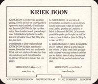 Pivní tácek boon-1-zadek