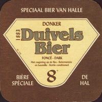 Beer coaster boon-3-small