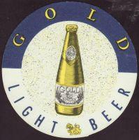 Beer coaster boon-rawd-15-small