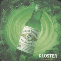 Beer coaster boon-rawd-5-small