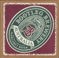 Pivní tácek bootleg-1-small