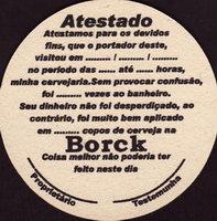 Pivní tácek borck-1-zadek-small