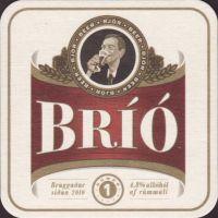 Pivní tácek borg-2-small
